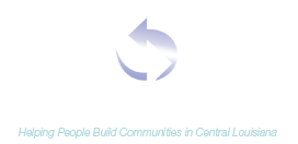 Community Development Works